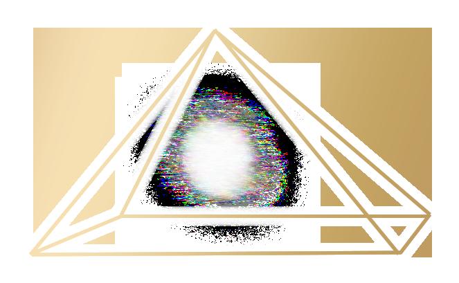 pyramide-nilius